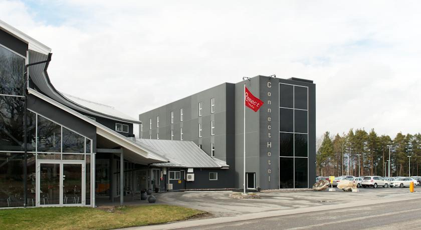connect-hotell-arlanda-1