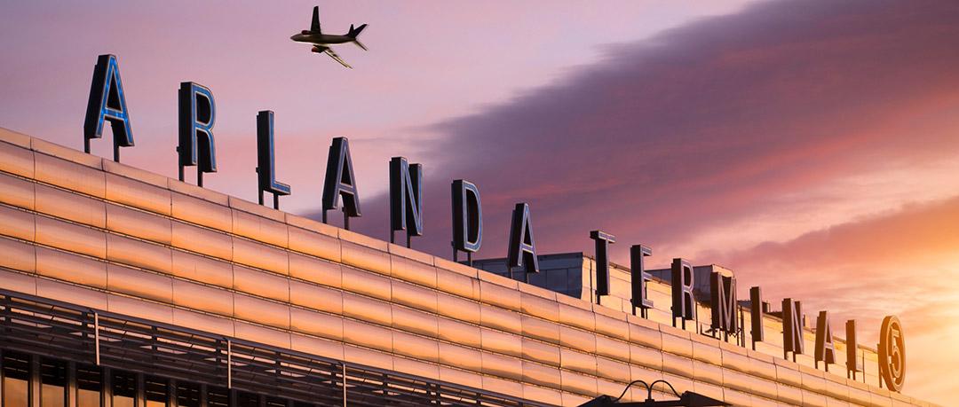 arlanda-terminal-wide