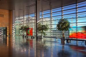 arlanda-lobby